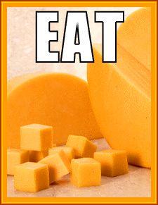 Cheese-pic2_medium