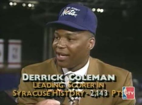 Derrickcolemansyracusehistory_medium