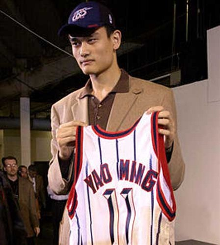 Yao-ming-top-pick-2002-draft-ap_medium