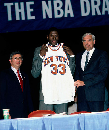 Patrick-ewing-draft-day_medium
