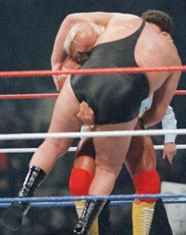 2194075-hulk_hogan_versus_andre_the_giant_wrestlemania_iii_medium