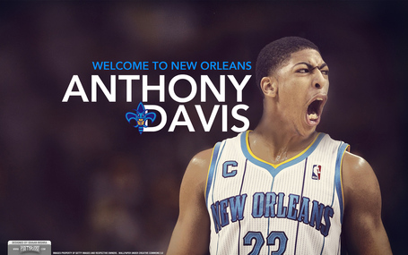 Anthonydavis1680source24_medium