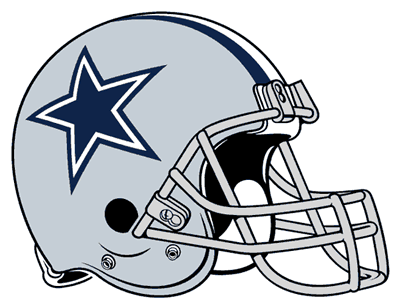 Dallas-cowboys-helmet-logo_medium