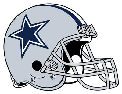 Dallas-cowboys-helmet-logo_medium