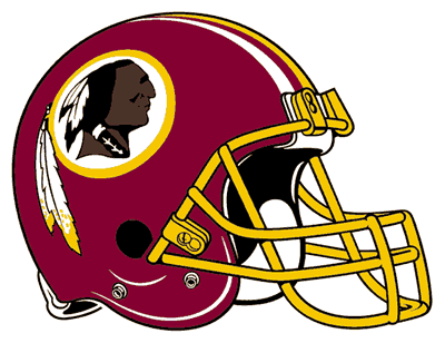 Washington_redskins_helmet_rightface_medium