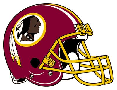 Washington_redskins_helmet_rightface_medium