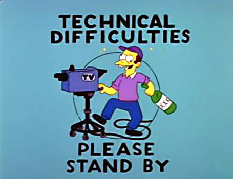 Technical_difficulties_medium