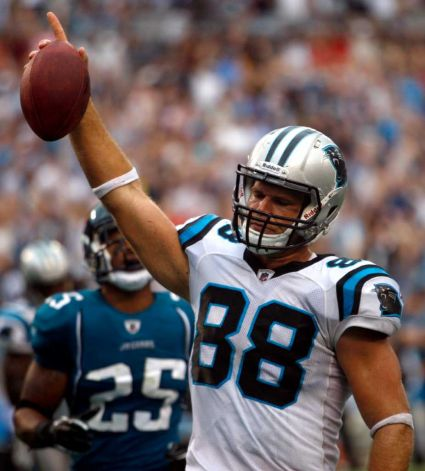 Greg-olsen_medium