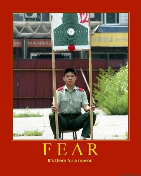 Fear_medium