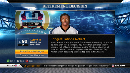 Rgiii_retirement_hof_medium