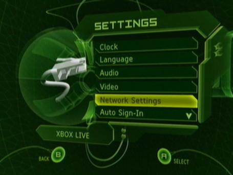 Xbox2_000_medium