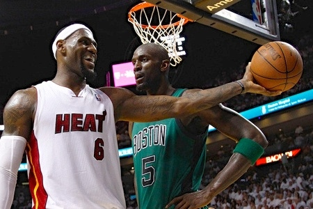 Lebron-kg_large_medium