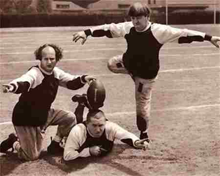 3-stooges-football_medium