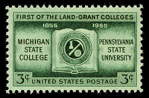 Land_grant_college_stamp_medium