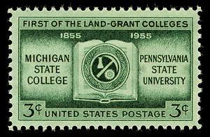 Land_grant_college_stamp_medium