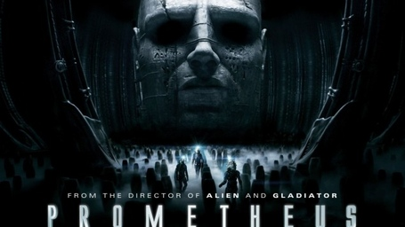 Prometheus_movie-wide-635x357_medium