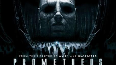Prometheus_movie-wide-635x357_medium