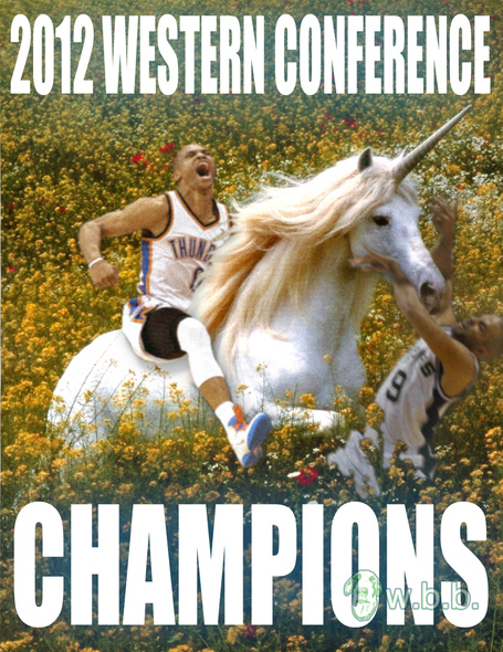 Champions_medium