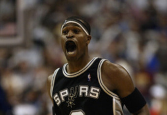 Stephen-jackson-317_original_original_original_crop_340x234_medium