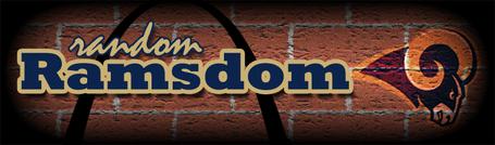 Random_ramsdom_medium_medium