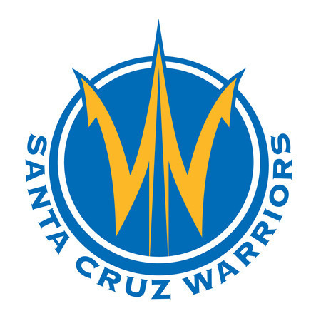 Santacruzwarriors_medium