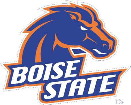 Boise_state_logo_medium
