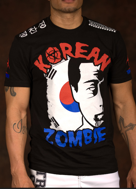 Korean_zombie_te_4fb1dd37b879a_medium