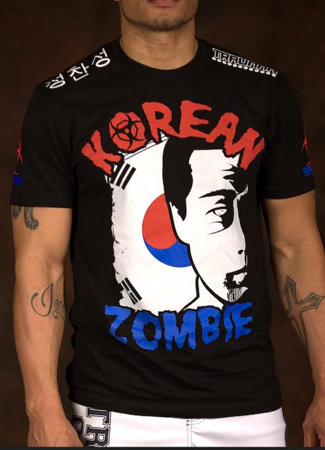 Korean_zombie_te_4fb1dd37b879a_medium
