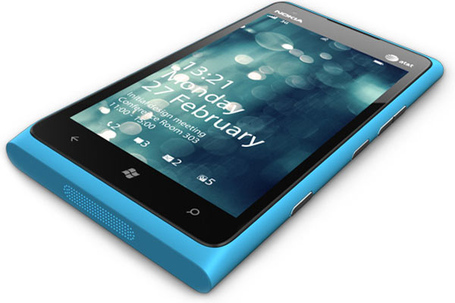 Nokia-lumia-900-blue_medium