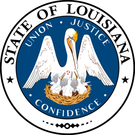 600px-seal_of_louisiana_2010_medium