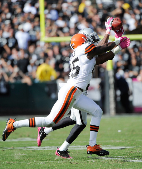 Greg_little_cleveland_browns_v_oakland_raiders_onev-efsudcl_medium