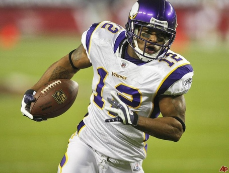 Percy-harvin_medium