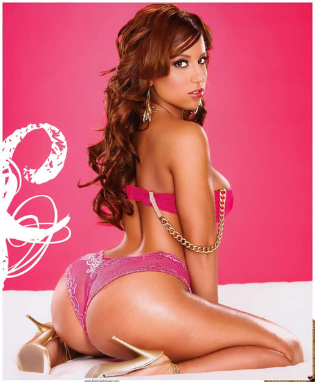 Jesikah-maximus-wearing-pink-lingerie-in-shaw-latina-magazine_medium