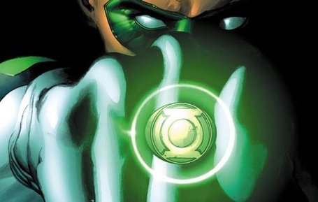 Green_lantern_ring_medium