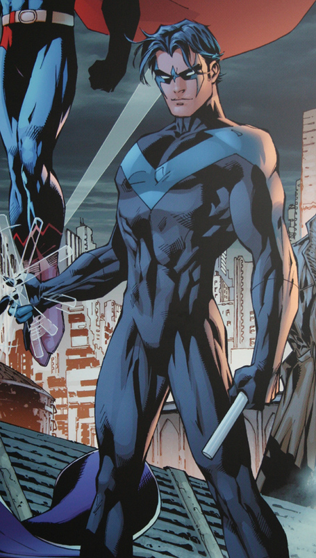 Jim_lee_nightwing_by_britt_lipy_medium