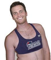 Gay_tom_brady1_medium