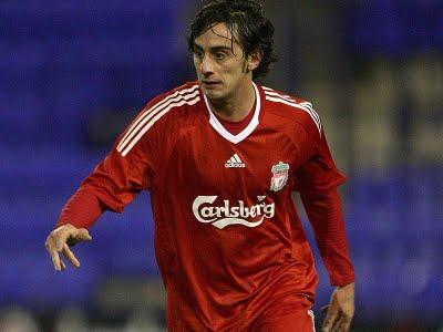 Alberto-Aquilani-Liverpool
