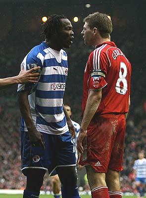 Highlight-150308-Liverpool2-1Reading-7