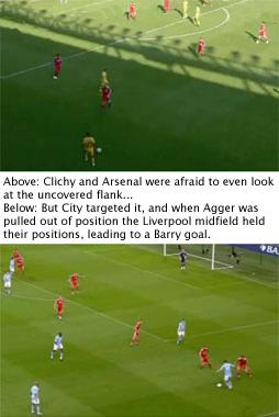 tactics2