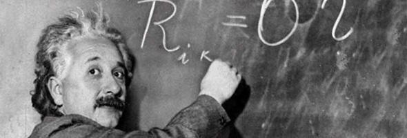 albert einstein math blog yo