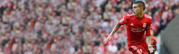 daniel agger bolton liverpool
