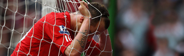 charlie adam disappointment