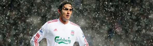 aquilani liverpool milan rumour