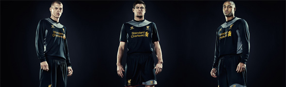 liverpool warrior away kit