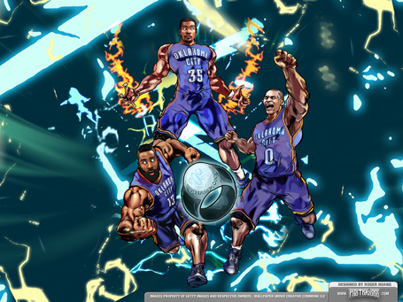 Thunderthreeposterizes1024x768_medium