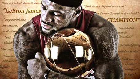 Lebron_james_finals_trophy_wallpaper_by_rhurst-d54i2xp_medium