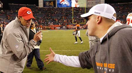Josh_mcdaniels_todd_haley_handshake_medium