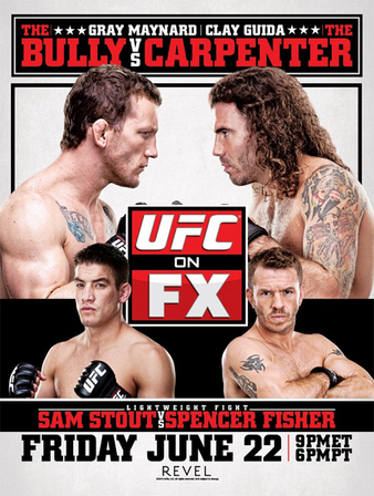 Ufc-on-fx-4-maynard-guida-poster_medium