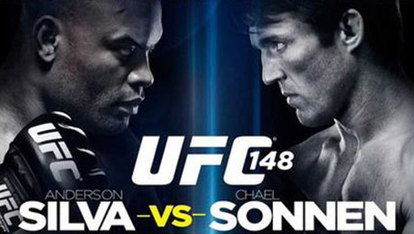 Ufc-148-silva-vs-sonnen-poster-478x2701_medium
