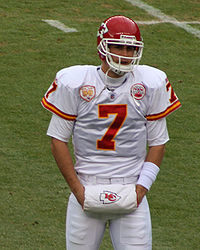 200px-matt_cassel_chiefs_jpg_medium